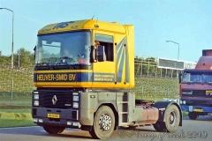 Renault-VN-15-NG