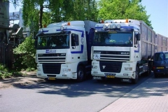 DAF-serie-2x