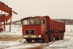 MAN-53-MB-24