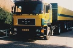 MAN-VL-85-GS