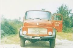 Mercedes-AN-94-85