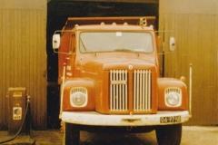 Scania-06-97-NB