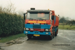 Scania-112H-BX-27-TY