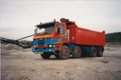 Scania-113-H-BB-NP-54