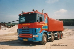 Scania-124L-BF-HZ-50-
