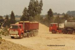 Scania-141