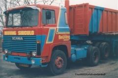 Scania-141-BB-83-KH