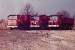 Scania-141-Man-2x