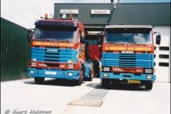 Scania-143-M-2x-H-08-61-VB-38-NT