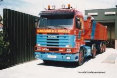 Scania-143-M-H-08-61