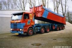 Scania-143M-VB-38-NT
