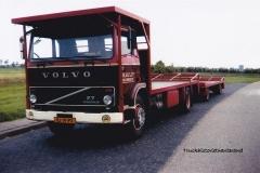 Volvo-F7-BJ-19-PX