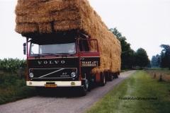 Volvo-F7-BJ-19-PX-3