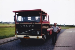 Volvo-F7-BJ-19-PX-5