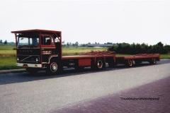 Volvo-F7-BJ-19-PX-6