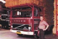 Volvo-F7-BJ-19-PX-7