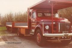 Volvo-N86-BB-09-51-2