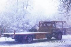Volvo-N86-BB-09-51