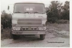 FIAT-673n-BV-56-15