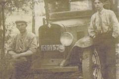 G-Remmink-Chevrolet-E-19157