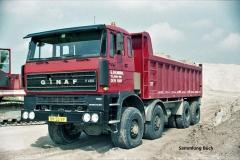 Ginaf-BH-33-XF-foto-Facebook