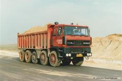 Ginaf-BL-33-ZN