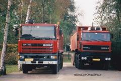Ginaf-VJ-89-LK-BL-33-ZN