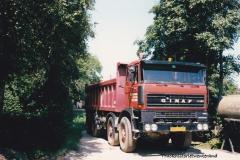 Ginaf-f480-BH-33-XF