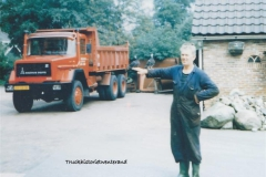 Magirus-Deutz-67-MB-07