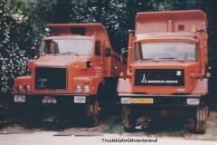 Terberg-02-52-NB-Magirus-Deutz-67-MB-07