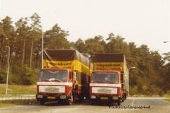 Mercedes-2x-27-BB-51-40-HB-32-1981