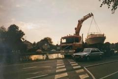 Volvo-F10-BZ-06-LG-foto-Rutger-Mulder