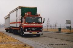 Volvo-F7-BG-48-JL-1986