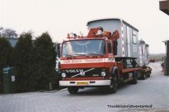 Volvo-F7-BG-48-JL
