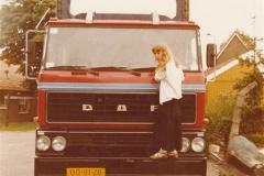 DAF-00-91-ZB