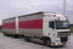 DAF-95-XF-BP-GD-65