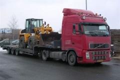 Volvo-FH-BR-GD-02-2