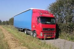 Volvo-FH-BR-GD-02