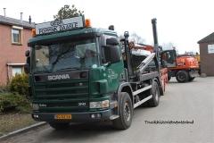 Scania-94G-BG-DZ-50