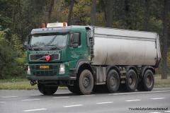 Volvo-FM-BN-NL-59