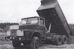Hanomag-Henschell-28-68-AB