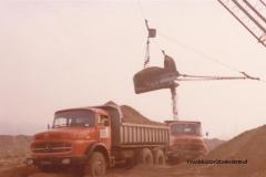 Mercedes-19-83-HB-2