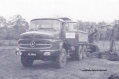 Mercedes-19-83-HB-4