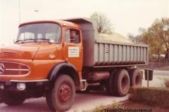Mercedes-19-83-HB