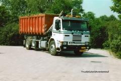 Scania-93M-VV-04-KH-
