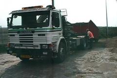 Scania-93M-VV-04-KH-2