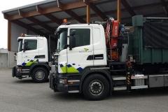 Scania-serie-2x-2