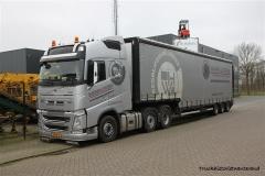 Volvo-FH-12-BFK-6