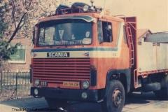 Scania-111-24-04-ZB