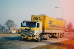 Scania-112-M